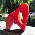 Télécharger fichier STL gratuit GORILLE • Objet imprimable en 3D, NIZU