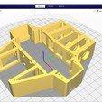 Télécharger fichier imprimante 3D RC Avatar Scorpion, phongpp