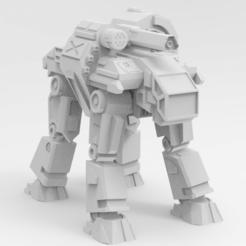 Goliath.png Download free STL file David • 3D printable design, IonRaptor