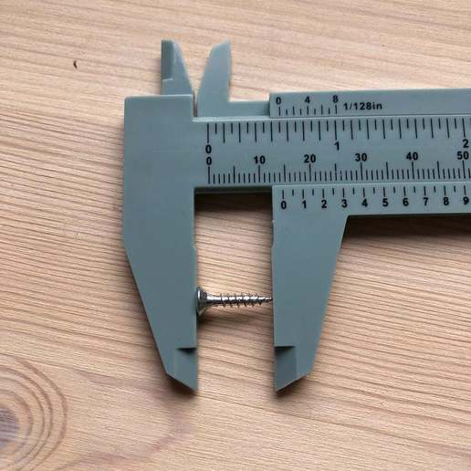 87735d3d669c53e9f6287af69f0360d3_display_large.JPG Download free STL file Volvo V40 Trunk Hook • Design to 3D print, stibo