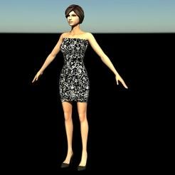 finalsecondmodel.jpg Télécharger fichier OBJ Le prix de l'aigle • Modèle imprimable en 3D, nityanshgarg