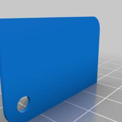 Télécharger objet 3D gratuit Bouteille d'alchy 4, 3D_World