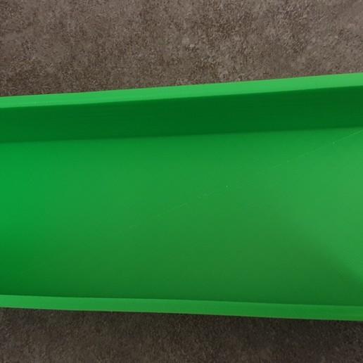 20200125_213132.jpg Download free STL file JVC RM-LP100 Tally Box (arduino optocoupler circuit box) • 3D printing model, CMH