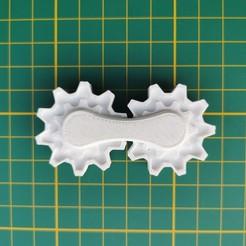 IMG_20200826_195719.jpg Télécharger fichier STL gratuit Engrenages anti-stress • Objet pour impression 3D, bridierfrancois