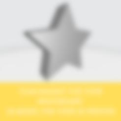 Descargar archivos STL gratis Imán de estribor de pizarra blanca, doll_laugh_love