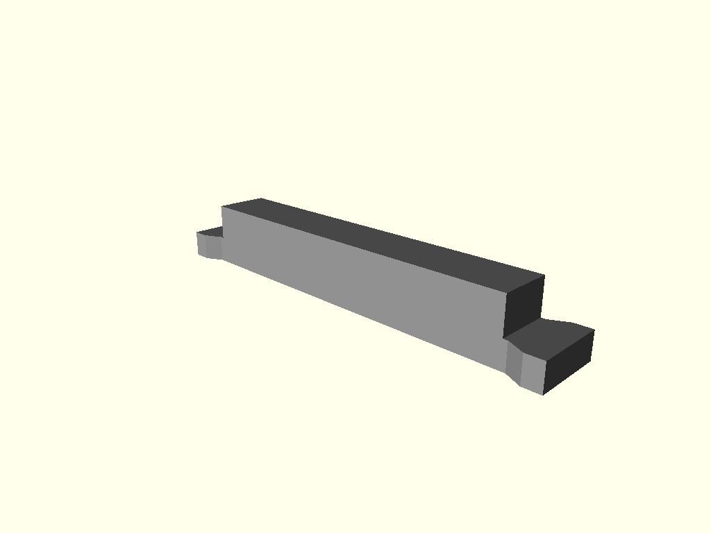 d046207c66ac01f11065403c37443877_display_large.jpg Télécharger fichier SCAD gratuit Boucle de la ceinture de la piscine morte Pièces de couleur séparée • Modèle pour imprimante 3D, dantu