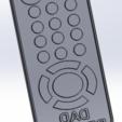 Télécharger fichier STL gratuit emporte-pièce avec marqueur à distance • Design pour impression 3D, IDEAS3D