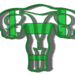87178231_488432298728005_6424509564229517312_n.png Télécharger fichier STL gratuit les emporte-pièces matriciels • Plan pour imprimante 3D, IDEAS3D