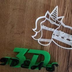 82864079_313871622862891_6148959039637159936_n.jpg Télécharger fichier STL gratuit 2 emporte-pièces pour la Saint-Valentin • Plan imprimable en 3D, IDEAS3D