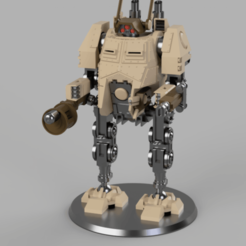 battlesuit_2020-Sep-29_05-53-47PM-000_CustomizedView12022470494.png Download STL file Battlesuits for humans that have defected to the space communists • 3D print template, davidmckenzieart