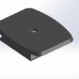 hama_camera.png Download free STL file Hama Tripod Camera Mount • 3D printable template, flavio12