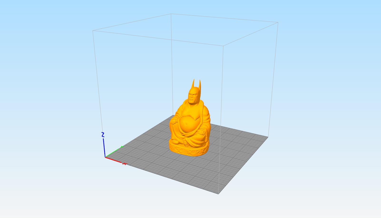 Anotação 2020-07-25 152629.png Télécharger fichier STL gratuit Pop-Buddha • Design pour impression 3D, flavio12