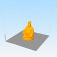 Anotação 2020-07-25 153208.png Télécharger fichier STL gratuit Pop-Buddha • Design pour impression 3D, flavio12
