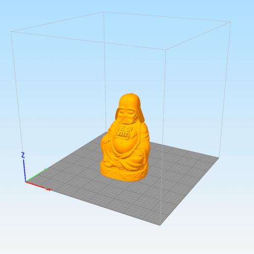 Anotação 2020-07-25 152946.png Télécharger fichier STL gratuit Pop-Buddha • Design pour impression 3D, flavio12