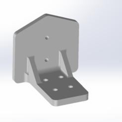 hama_sup.png Download free STL file Hama Tripod Camera Mount Compatible 90 • 3D printer design, flavio12