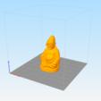 Anotação 2020-07-25 153028.png Télécharger fichier STL gratuit Pop-Buddha • Design pour impression 3D, flavio12