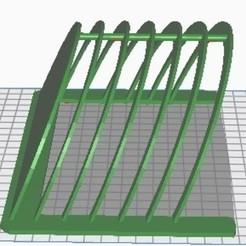 Descargar modelo 3D Lámpara de pared para exterior. Luz. Lámpara de exterior. Luz, lucaspc82