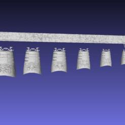 Screenshot_2020-08-13_13-38-37.png Télécharger fichier STL gratuit Cloches asiatiques sur les poteaux - Fixe • Design à imprimer en 3D, Tse