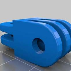 gopro_mounts_mooncactus_20140331-17427-1yqgcxb-0.jpg Télécharger fichier STL gratuit Gopro90degreetwistadapter • Plan pour impression 3D, weeatspamalot