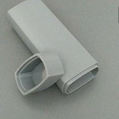 Screenshot_20201016-142608_Instagram.jpg Download free STL file Small mask case • Design to 3D print, amg3D