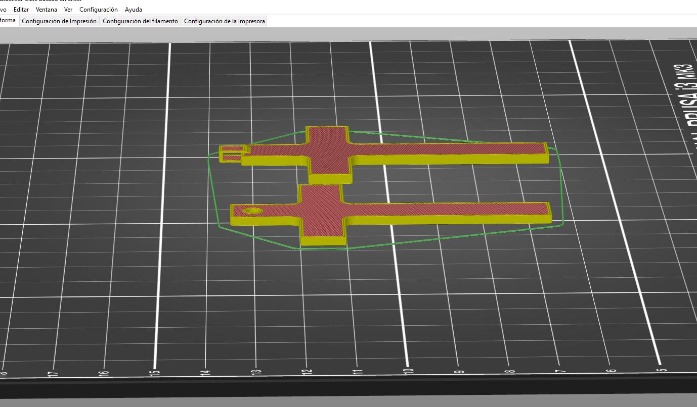 cruz.png Download free STL file Pendiente / Colgante • 3D printable design, amg3D