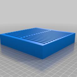 arqueta_cuadrada_2_repaired.png Download free STL file GRATING • Model to 3D print, amg3D