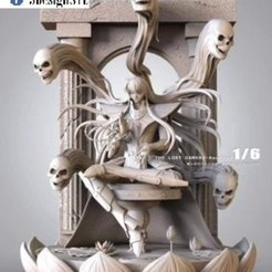 FB_IMG_1579282398932.jpg Download STL file VIRGO ASTHMITE • 3D print template, printable_designs_3d