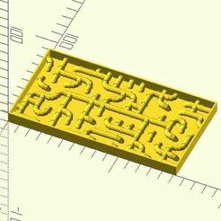 tube_box_15x8.JPG Download free STL file Tube box • 3D printer model, JustinSDK