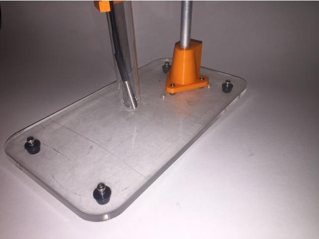 24c30804c38a6498ea8ff294eaf33fdf_preview_featured.jpg Télécharger fichier STL gratuit Kit de supports, de pinces et d'équipement • Modèle pour impression 3D, TinkersProjects