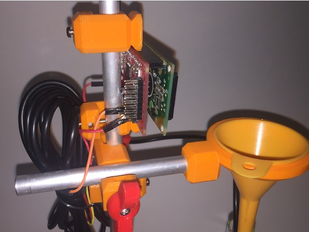 4c75a7e465cda4d22cf82ecc45c58052_preview_featured.jpg Télécharger fichier STL gratuit Kit de supports, de pinces et d'équipement • Modèle pour impression 3D, TinkersProjects