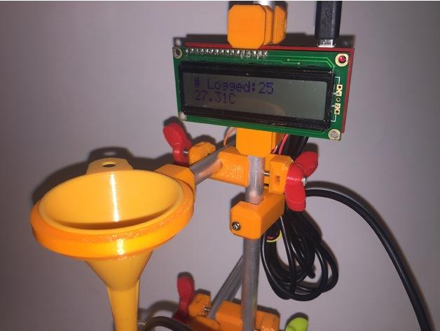 542ad7d2db776862c86d5b04a2b036f0_preview_featured.jpg Télécharger fichier STL gratuit Kit de supports, de pinces et d'équipement • Modèle pour impression 3D, TinkersProjects