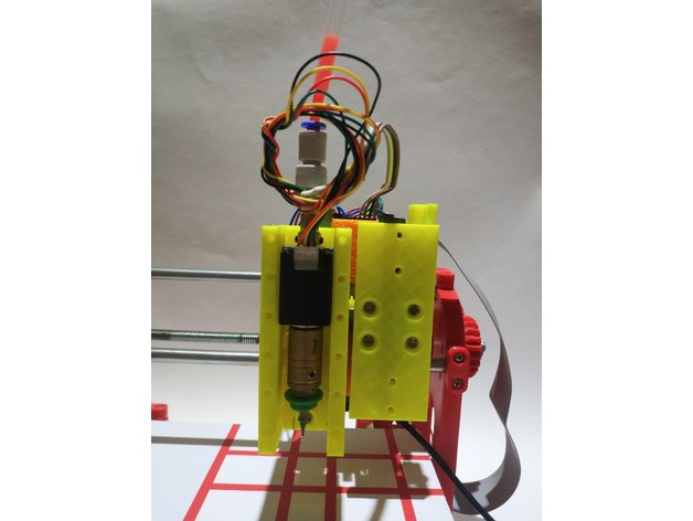 122179e5675f7c026db6a49694427458_preview_featured.jpg Télécharger fichier STL gratuit Cyclone PCB Factory Dual Z-axis • Objet pour impression 3D, TinkersProjects