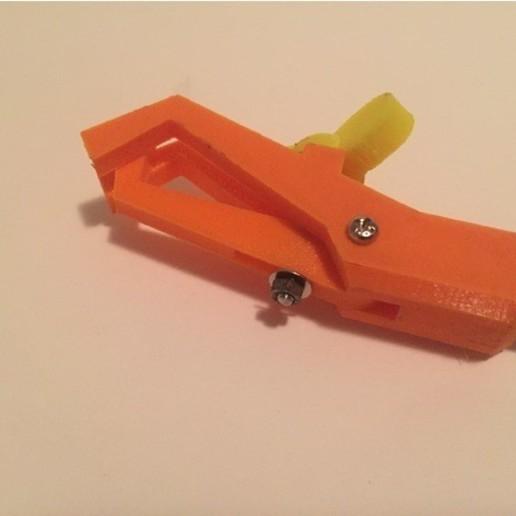 a87d2bac294a1fa8df3b001e982782f3_preview_featured.jpg Télécharger fichier STL gratuit Kit de supports, de pinces et d'équipement • Modèle pour impression 3D, TinkersProjects