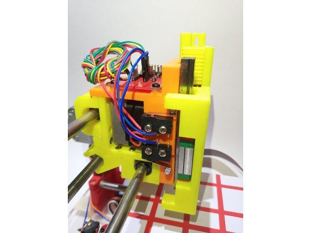 9d52aab3acc7e2d7ce3bff890424798e_preview_featured.jpg Télécharger fichier STL gratuit Cyclone PCB Factory Dual Z-axis • Objet pour impression 3D, TinkersProjects