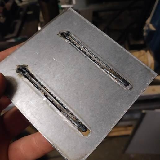 IMG_20190717_204622.jpg Télécharger fichier STL gratuit Plasma Cutter plotter CNC • Modèle à imprimer en 3D, TinkersProjects