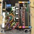 IMG_20190715_145601.jpg Télécharger fichier STL gratuit Plasma Cutter plotter CNC • Modèle à imprimer en 3D, TinkersProjects