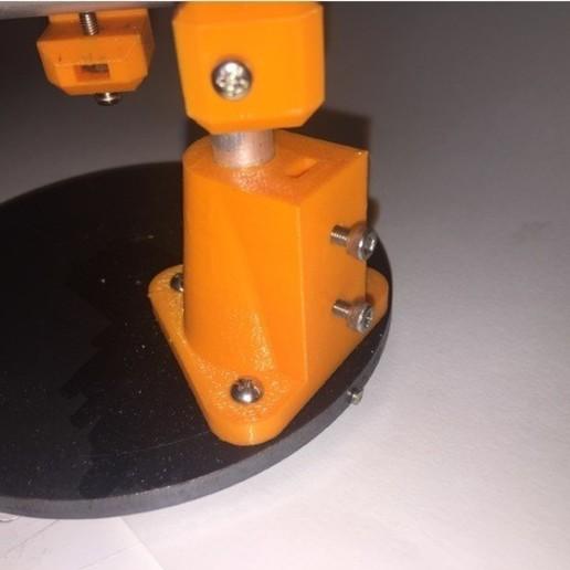 af3393842d5679aadc6e99cd152c3c11_preview_featured.jpg Télécharger fichier STL gratuit Kit de supports, de pinces et d'équipement • Modèle pour impression 3D, TinkersProjects