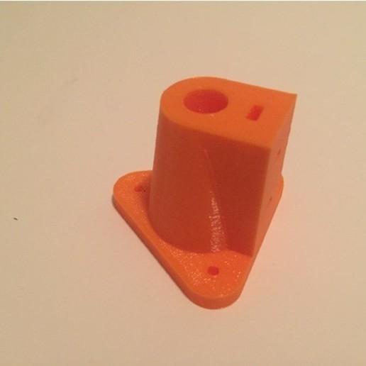 e08a6354ab2a1a358a01cc5003ad8f5b_preview_featured.jpg Télécharger fichier STL gratuit Kit de supports, de pinces et d'équipement • Modèle pour impression 3D, TinkersProjects