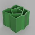 Télécharger fichier STL gratuit Organisateur • Design pour impression 3D, jaumecomasf