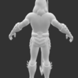 Screenshot 2020-07-10 at 19.29.41.png Download free STL file Aquaman Fortnite • 3D printable model, detaildesigner