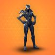 oblivion-outfit-hd.png Download free STL file Oblivion Fortnite • Design to 3D print, detaildesigner