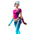 Frosted_Flurry_Featured_-_Outfit_-_Fortnite.png Download free STL file Frosted Flurry Fornite • 3D printing model, detaildesigner