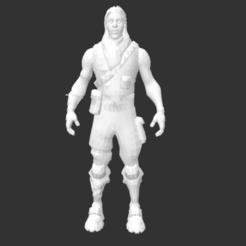 Screenshot 2020-07-13 at 16.55.15.png Télécharger fichier STL gratuit Galaxie Fortnite • Design imprimable en 3D, detaildesigner