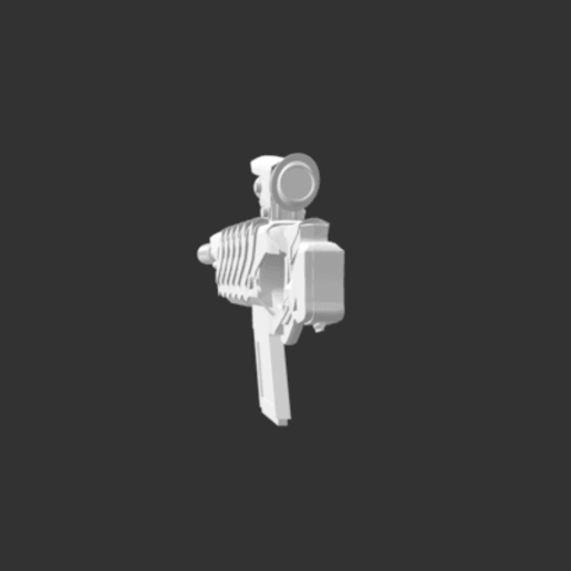 Screenshot 2020-07-13 at 19.48.27.png Download free STL file Light Sniper • 3D printer model, detaildesigner