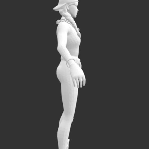 Screenshot 2020-07-10 at 20.21.50.png Download free STL file Aura Fortnite • 3D printable design, detaildesigner