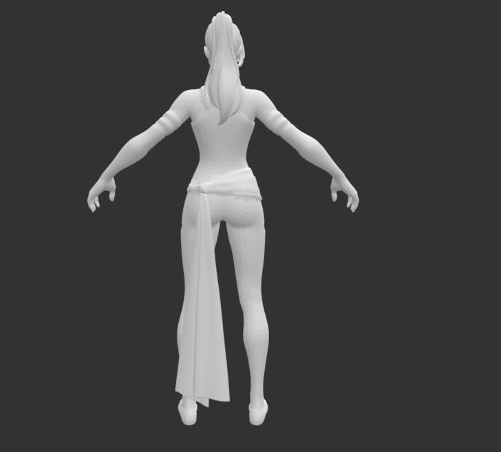 Screenshot 2020-07-10 at 23.04.27.png Download free STL file Psylocke Fortnite • 3D printing object, detaildesigner