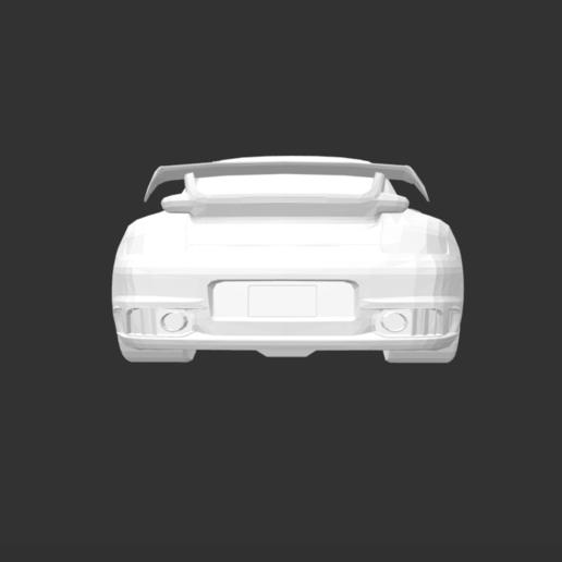 Screenshot 2020-07-11 at 23.21.42.png Download free STL file Porsche 911 Gt2 • 3D print model, detaildesigner