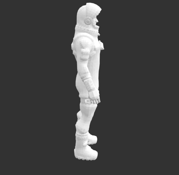 Screenshot 2020-07-12 at 20.07.23.png Télécharger fichier STL gratuit Dark Voyager Fortnite • Plan imprimable en 3D, detaildesigner