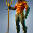 Screenshot 2020-07-10 at 19.32.47.png Download free STL file Aquaman Fortnite • 3D printable model, detaildesigner
