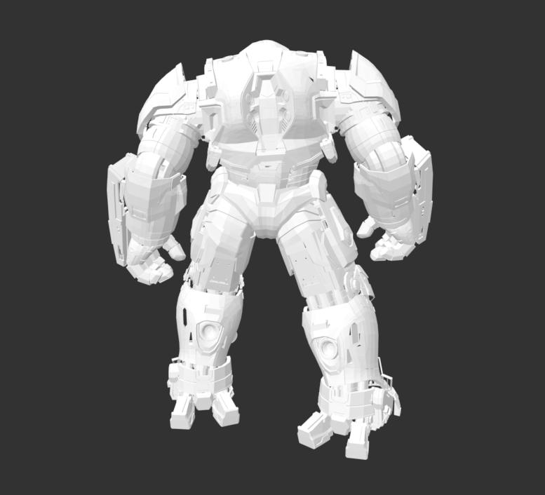 Screenshot 2020-07-16 at 18.33.37.png Télécharger fichier STL gratuit Grand Ironman • Modèle pour impression 3D, detaildesigner
